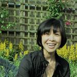 瀧口律子さん